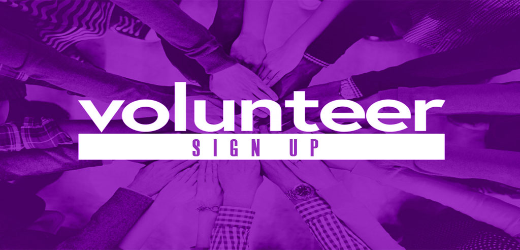 volunteerIMAGE